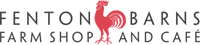 Fenton Barns Farm Shop and Café logo